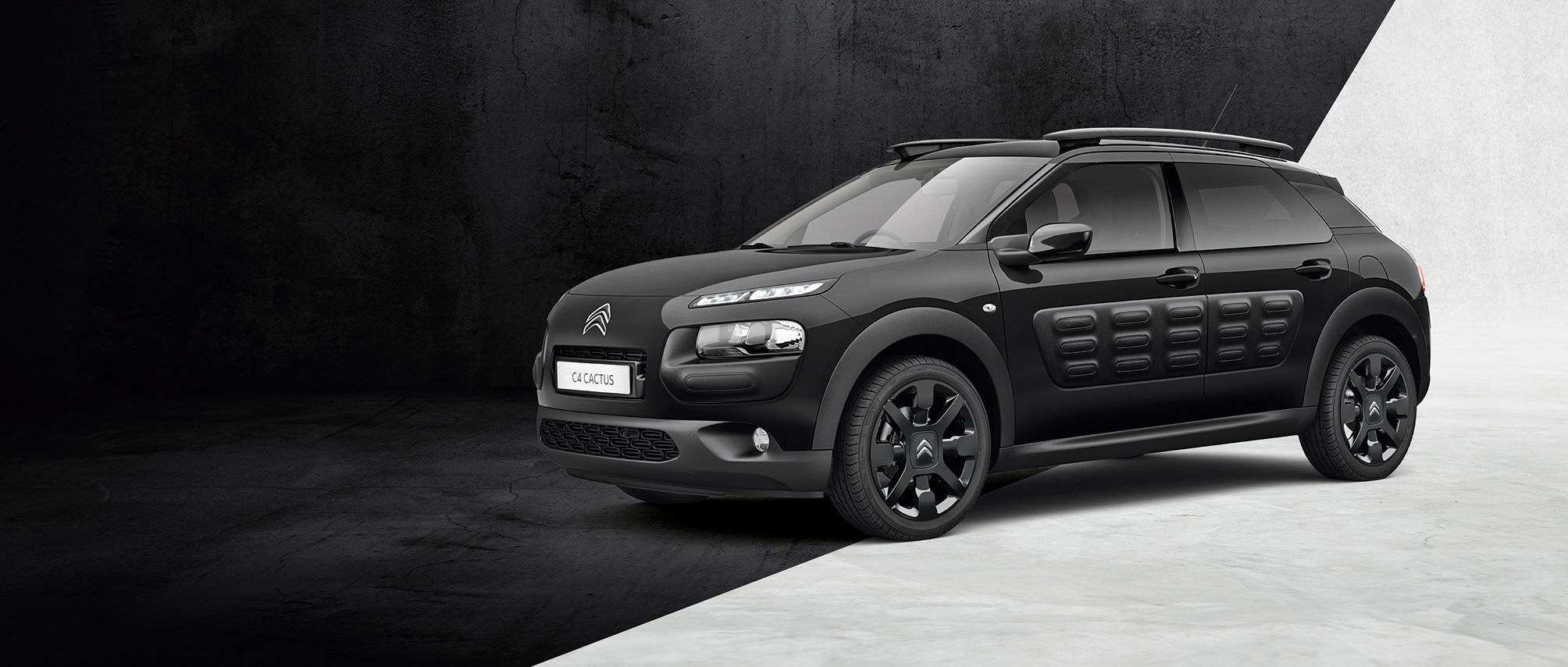 citroen new zealand inspired by you. Black Bedroom Furniture Sets. Home Design Ideas
